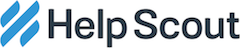 HelpScout company logo